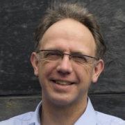 Jochen Feinhals