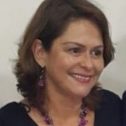 Elisa Carolina Torrenegra