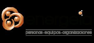 Energeia