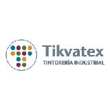 tikvatex