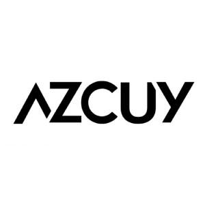 azcuy