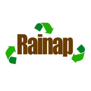 Rainap